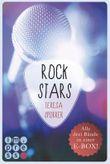 """Buch in der Ähnliche Bücher wie """"Bist du ein Star?"""" - Wer dieses Buch mag, mag auch... Liste"""