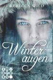 Winteraugen
