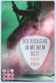 """Buch in der Ähnliche Bücher wie """"#bandstorys: Bitter Beats (Band 1)"""" - Wer dieses Buch mag, mag auch... Liste"""