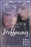 """Buch in der Ähnliche Bücher wie """"Zum Glück gibt's die Liebe"""" - Wer dieses Buch mag, mag auch... Liste"""