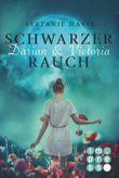 Darian & Victoria - Schwarzer Rauch