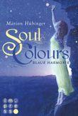 Soul Colours - Blaue Harmonie