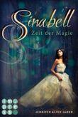 Sinabell - Zeit der Magie