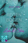 Leda & Silas - Regenbogenzeit