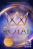 Royal - Sammelband