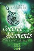 Secret Elements - Im Bann der Erde