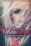 """Buch in der Ähnliche Bücher wie """"Chaoskuss (Die Chaos-Reihe 1)"""" - Wer dieses Buch mag, mag auch... Liste"""