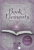 BookElements