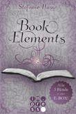 BookElements - Sammelband