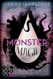 Monstermagie