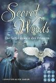 Secret Woods - Die Schleiereule des Prinzen