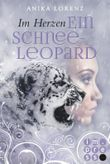 Im Herzen ein Schneeleopard