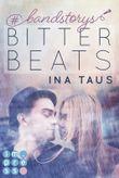#bandstorys - Bitter Beats