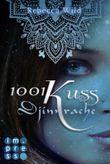 1001 Kuss - Djinnrache