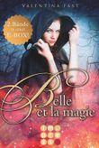 Belle et la magie - Sammelband