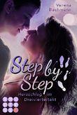 Step by Step. Herzschlag im Dreivierteltakt