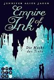 Empire of Ink - Die Macht der Tinte