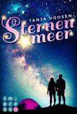 """Buch in der Ähnliche Bücher wie """"Sommerflüstern"""" - Wer dieses Buch mag, mag auch... Liste"""