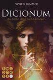 Dicionum - Du darfst dich nicht erinnern