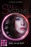 SoulSystems - Finde, was du liebst