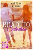 Road to Salvation (Herzenswege 3)