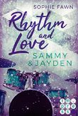 Rhythm and Love 2: Sammy und Jayden