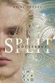 Split 2: Götterruf
