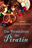 """Buch in der Ähnliche Bücher wie """"Das Herz von Libertalia"""" - Wer dieses Buch mag, mag auch... Liste"""