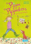 Pippa Pepperkorn neu in der Klasse