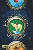 His Dark Materials - Die Trilogie