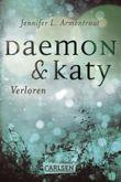 Daemon & Katy - Verloren
