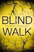 Blind Walk