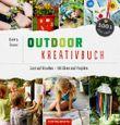 Outdoor-Kreativbuch