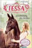 Buch in der Kinder-/Jugend - Pferdebücher Liste