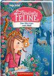 Fabelhafte Feline (Bd. 3)