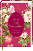 Buch in der Zuverlässig, sensibel, naturverbunden - Die besten Buchtipss für das Sternzeichen Stier Liste