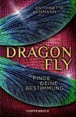 Dragonfly - Finde deine Bestimmung