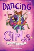 Dancing Girls - Charlotte hat den Dreh raus