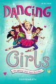 Dancing Girls - Ida springt über ihren Schatten