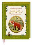 Das Hausbuch der schönsten Fabeln und Weisheitsgeschichten