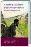 Der Spleen von Paris