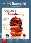 GEO kompakt / GEOkompakt 42/2015 - Gesunde Ernährung