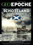 GEO Epoche / GEO Epoche 84/2017 - Schottland