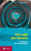 """Buch in der Ähnliche Bücher wie """"Lebendigkeit"""" - Wer dieses Buch mag, mag auch... Liste"""