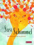 Susi Schimmel