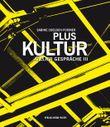 PLUS Kultur