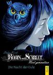 Robin und Scarlet: Next generation