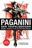 Paganini – Der Teufelsgeiger