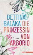 Die Prinzessin von Arborio