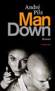 Man Down: Roman